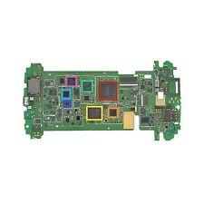 Placa Base Motherboard Motorola Nexus 6 XT1100 32 GB Libre