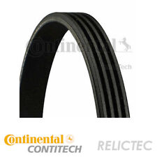 Multi V-Ribbed Belt for Ford Rover Renault Jaguar Chevrolet Daewoo GFB80750