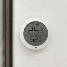 bluetooth Programmable Smart Thermostat Humidity Sensor Digital App Control
