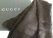 030530ca3 Gucci Winter Scarf Scarves & Wraps for Women for sale | eBay
