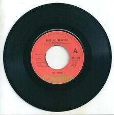 """Dr. Hook-PLUS comme les films - 7"""" VINYLE SINGLE 1977 Capitol Records"""