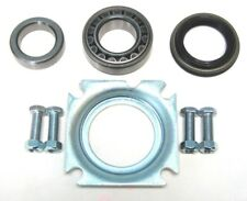 Jeep Grand Cherokee 1999/04 Rear Axle Shaft Bearing Kit D35WJABK - Premier Range
