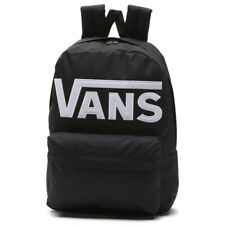 Vans Unisex Backpacks for sale | eBay