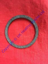 Vokera Maxin 24E & 28E Lavadora de fibra de vidrio de piloto de la vista de la Caldera Junta 5072 R5072
