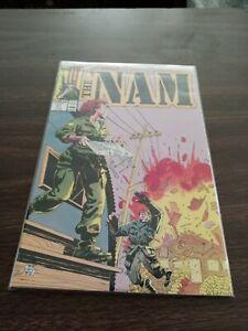 The Nam #21