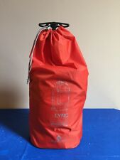 Eagle Creek EC LYNC System 26' Travel Pack Flame Orange
