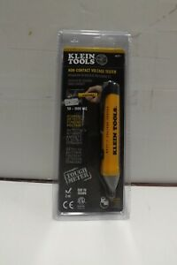 Klein Tools NCVT-1 Non Contact Voltage Tester BRAND NEW