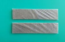 Filtri fotocatalitici per condizionatore Daikin FTKS FTXS 20-25-35 CVMB