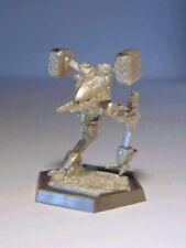 Battletech Ral Partha Miniature Bt 261 Locust Variant Lct-5V Tr 3067