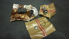 Jeep Willys MB GPW Cj2A M38 M38A1 NOS Master cylinder repair kit soft packed
