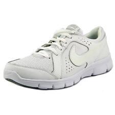 7e127ae706e757 US Size 8.5 Athletic Unisex Kids  Shoes for sale