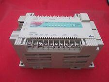 Idec Micro-1 FC1A-C1A1E Programmable Logic Controller