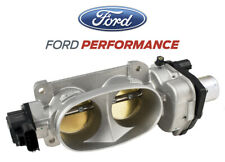 2005-2010 Ford Mustang GT 3V 4.6L OEM M-9926-MGT Stock 55mm Throttle Body
