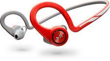 Faltbare Zweiohr Handy-Headsets für Ohrkanalhörer