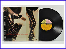 Dwight Yoakam Buenas Noches From A Lonely Room New 1st Press LP Reprise W1 25749