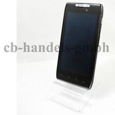 Motorola RAZR xt910 16gb 4,3 pulgadas 8 MPX super-amoled qhd HDMI negro smartphone