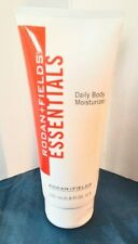 Rodan + Fields Essentials Daily Body Moisturizer 6.8 Fl OZ 200 ml