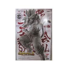 Dragonball GT Super Saiyan 4 Gogeta Banpresto Figure Colosseum SCultures N211