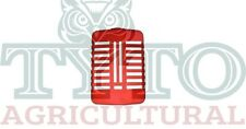 International Tractor Front Grille Nose Cone B250, B275 Excellent Quality