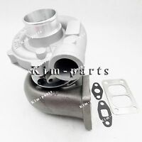 Water Pump For Thermo King Diesel Engine TK395//UTS//TS500//TS600//URD3//TD2//RD2