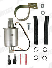 Electric Fuel Pump For 1983-1985 Mazda RX7 1.1L Rotary 1984 E9071