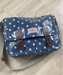 Cath Kidston Bag/ Satchel