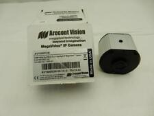 NEW Arecont Vision Security Camera AV10005DN 10MP Dual Mode Day / Night H.264