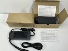 (2 CHARGERS) 42V US Plug Battery Charger For Bird & Lime Electric Scooter OEM