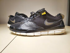 Nike Livestrong 10 2 Lance Armstrong Free Trainer UNRELEASED Look See Sample 9