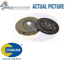 NEW COMLINE COMPLETE CLUTCH KIT GENUINE OE QUALITY ECK138