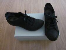cc89a35f vialis en venta - Calzado de mujer   eBay