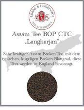 Assam Tee BOP CTC Langharjan 1kg