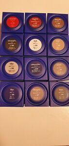 Revell Aqua Paints 12 for £14 Bargain buy pack Q