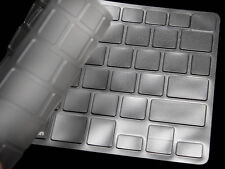 """Clear TPU Keyboard Protector Cover For LG gram 14"""" Laptop  14Z970  14Z980"""