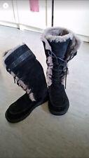 Uggs Boots 4.5uk