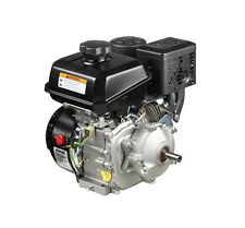 Motor Kohler Command Pro 7hp Engine Ch270-0126