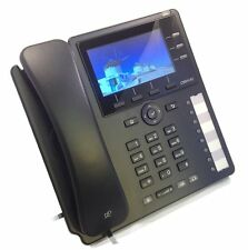 Obihai OBi1032 IP Phone w/ Power Supply Up to 12 Lines -Support for Google Voice