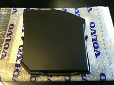 GENUINE VOLVO PLASTIC BATTERY COVER - FRONT PART V70 XC70 S80 XC60 V60 S60