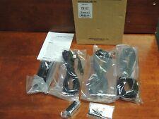 YAESU YSK-857 SEPARATION KIT NEW IN ORIGINAL BOX'