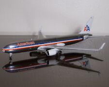Gemini Jets 1:200 American Airlines Boeing 767-300 N377AN G2AAL142