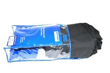 LAND ROVER FREELANDER 1 5 DOOR MODEL FRONT WATERPROOF SEAT COVER SET DA2811BLACK