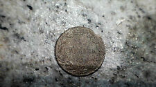 Münze - Silber Billon  1 Kreuzer 1840  Hessen