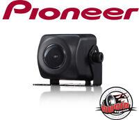 Pioneer ND-BC8 Telecamera Posteriore a Colori Aubaukamera Videocamera Roulotte