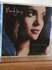 Norah Jones - Come Away with Me (2002)