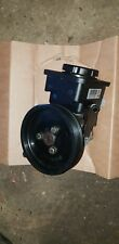 BMW E46 320D POWER STEERING PUMP
