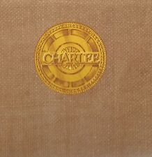 charlee-  same ( 1972 album)   -red vinyl re-release