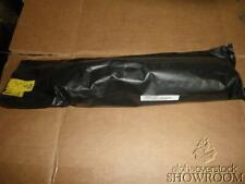 New No Box Sealed Bag Genuine OEM Xerox 113R00671 Drum Unit 113R671 C20 M20 4118