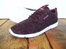 DVS Shoes Premier 2.0 Sneaker New Burgundy US 9 EUR 42.5 DVS Shoes