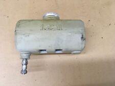 OIT JLO l35 Réservoir Réservoir Oldtimer débroussailleuse pendant tondeuse moteur pompe