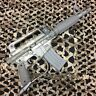 *USED* Tippmann Alpha Black Mechanical Paintball Gun NO Stock - Digi-Camo